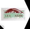 IES Azuer, Manzanares (Ciudad Real)